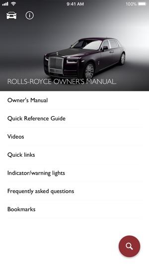 Incredible 76 Rolls Royce Wiring Diagram Wiring Diagram Wiring Digital Resources Inamapmognl