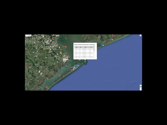 high tide chart \u2013 Page 2