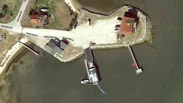 oak island nc tide charts - Peopledavidjoel