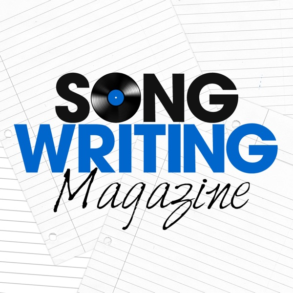 Songwriting Magazine \u2013 at the heart of great music app for pc