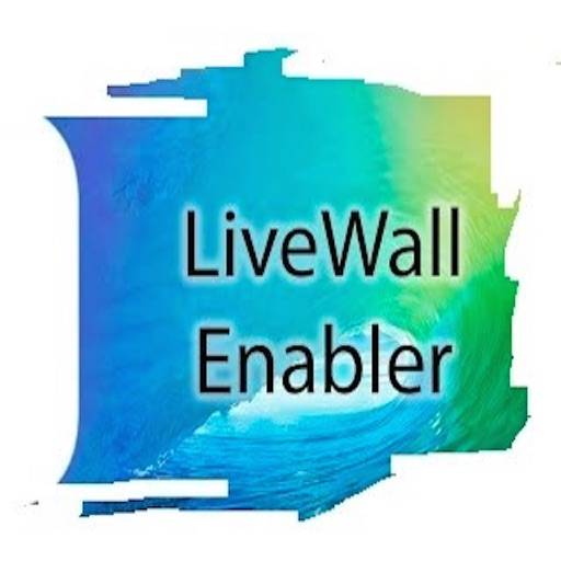 Live Wallpaper Enabler Iphone 4 Livewallenabler Enable Live Wallpapers Animated Themes