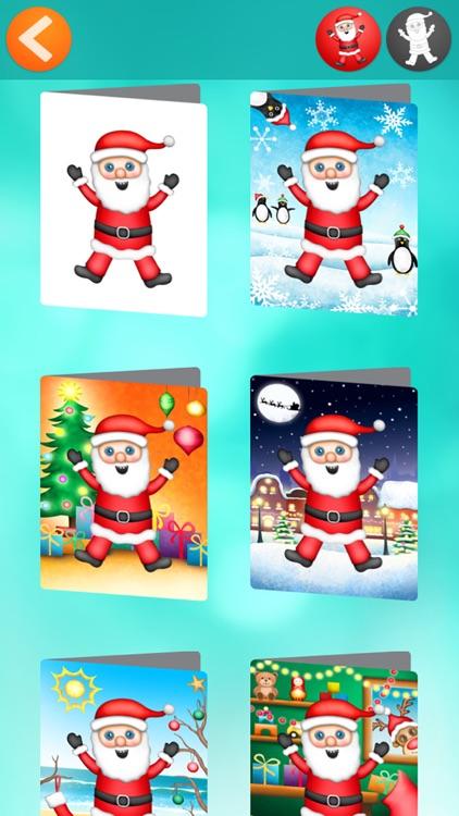 printable holiday card maker free printable christmas card templates