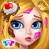 TabTale LTD - Fairytale Birthday Fiasco - Clumsy Princess Party  artwork