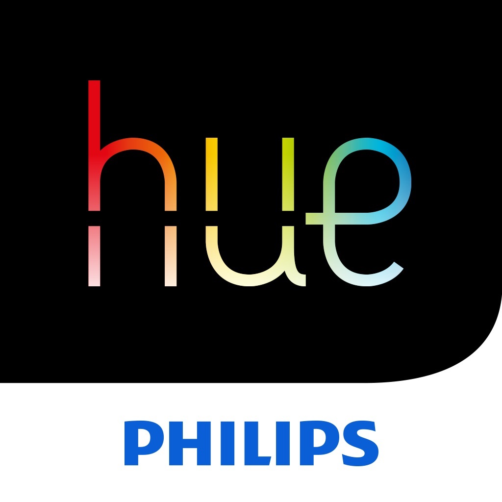 Hue Philips App Philips Hue Apps For Hue