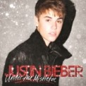 Free Download Justin Bieber Mistletoe Mp3