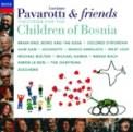 Free Download Luciano Pavarotti, Marco Armiliato, London Voices, Dolores O'Riordan, L'Orchestra Filarmonica Di Torino & Terry Edwards Schubert: Ave Maria,