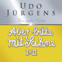 Free Download Udo Jürgens Ich war noch niemals in New York Mp3