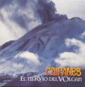 Free Download Caifanes Afuera Mp3