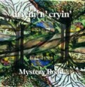 Free Download Drivin' N' Cryin' Straight to Hell Mp3