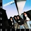Free Download Ramones California Sun Mp3