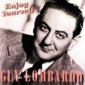 Free Download Guy Lombardo Auld Lang Syne Mp3