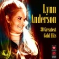 Free Download Lynn Anderson Rose Garden Mp3