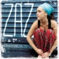 Free Download ZAZ Je veux Mp3