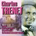 Free Download Charles Trenet La mer Mp3