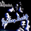 Free Download The Delfonics Didn't I (Blow Your Mind This Time) [Re-Recorded] Mp3