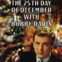 Free Download Bobby Darin Christmas Auld Lang Syne Mp3