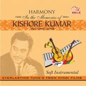 Hindi Instrumental Group - Jai jai shiv shankar-aap ki kasam artwork