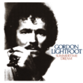 Free Download Gordon Lightfoot The Wreck of the Edmund Fitzgerald Mp3