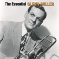 Free Download Glenn Miller and His Orchestra In the Mood Mp3