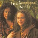 Free Download Patti Cathcart Let's Stay Together Mp3