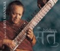 Free Download Ravi Shankar Shanti-Mantra Mp3