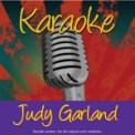 Free Download Ameritz - Karaoke Have Yourself a Merry Little Christmas (In the Style of Judy Garland) Mp3