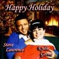 Free Download Steve Lawrence & Eydie Gorme Happy Holiday Mp3