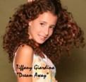 Free Download Tiffany Giardina Dream Away Mp3