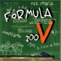 Free Download Formula V Cuentame Mp3