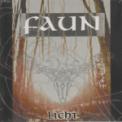 Free Download Faun Egil saga Mp3