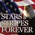 Free Download John Philip Sousa Stars and Stripes Forever Mp3