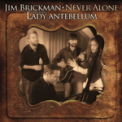 Free Download Jim Brickman Never Alone (feat. Lady Antebellum) Mp3