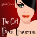 Free Download Astrud Gilberto The Girl from Ipanema Mp3
