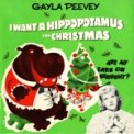 Free Download Gayla Peevey I Want a Hippopotamus for Christmas Mp3