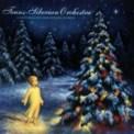 Free Download Trans-Siberian Orchestra Christmas / Sarajevo 12/24 (Instrumental) Mp3