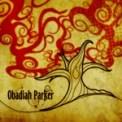 Free Download Obadiah Parker Hey Ya Mp3
