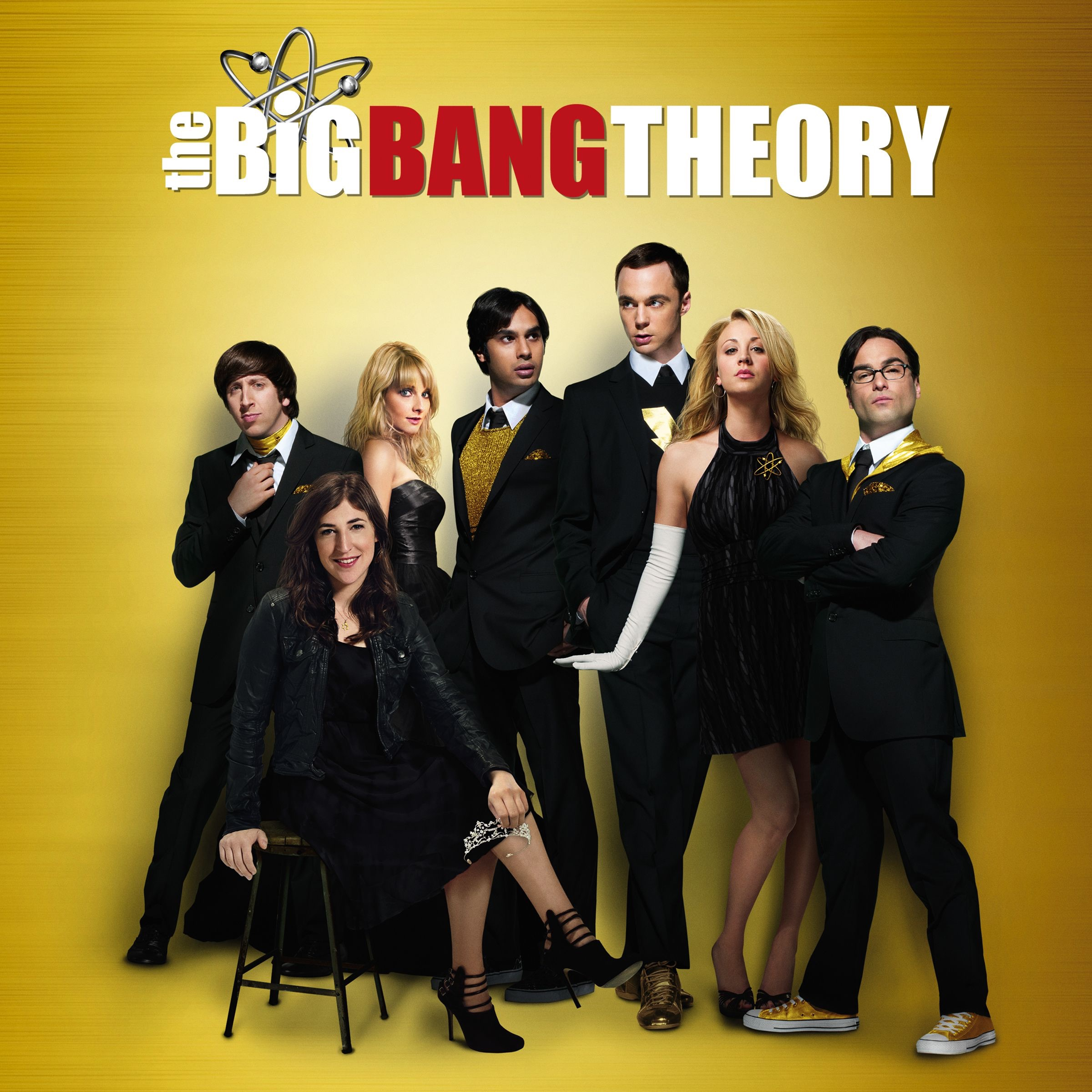 Big Bang Theory Bettwäsche The Big Bang Theory Staffel 7 In Itunes