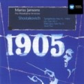 Free Download The Philadelphia Orchestra & Mariss Jansons VI. Waltz 2 from Jazz Suite No. 2 Mp3