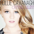 Free Download Hollie Cavanagh Outer Limit Mp3