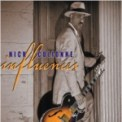 Free Download Nick Colionne Got to Keep It Moving Mp3