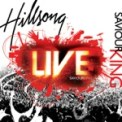 Free Download Hillsong Live Lord of Lords (Live) Mp3