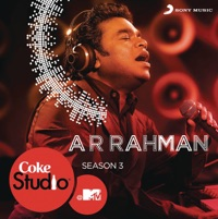 Free Download A. R. Rahman Coke Studio @ MTV Season 3: Episode 1 Mp3