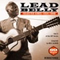 Free Download Lead Belly John Henry (Feb. 1945 Version) [Remastered] Mp3