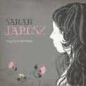 Free Download Sarah Jarosz Tell Me True Mp3