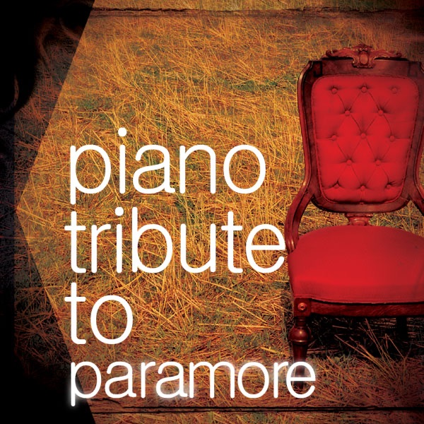 Misery Business - Piano Tribute Players