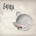 Free Download GOJIRA Flying Whales Mp3