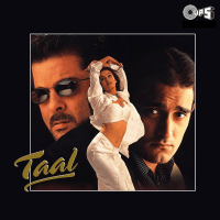 Free Download A. R. Rahman Taal (Original Motion Picture Soundtrack) Mp3