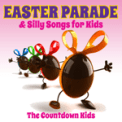 Free Download The Countdown Kids Peter Cottontail Mp3