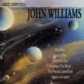 Free Download John Williams Star Wars: Main Title Mp3