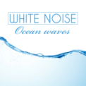 Free Download White Noise Waves: Sleeping Waves Mp3
